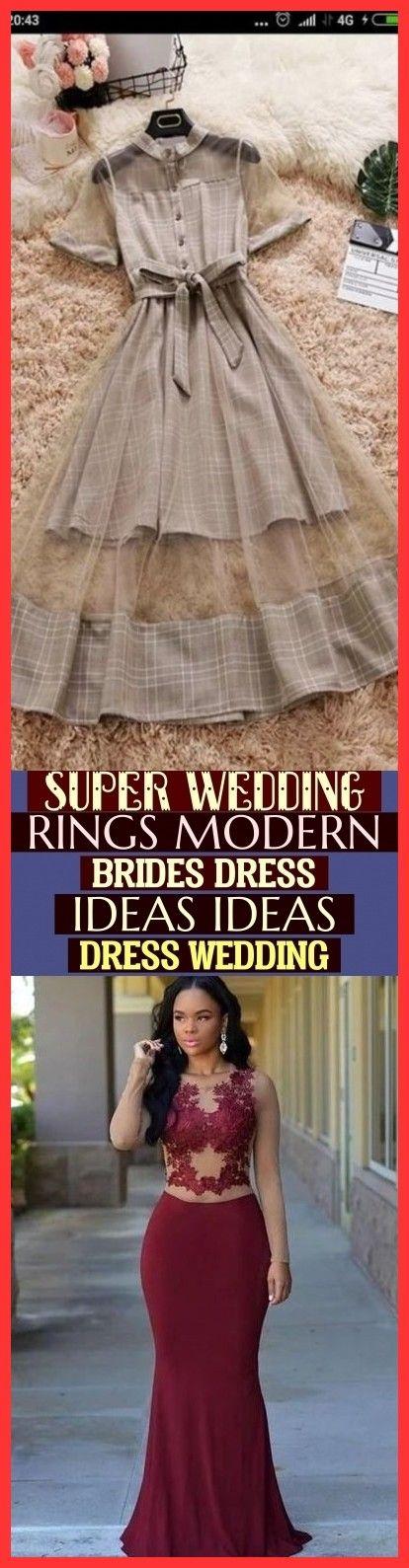 super hochzeit ringe moderne bräute kleid ideen ideen kleid hochzeit - Super Wedding Rings Modern Brides Dress Ideas Ideas Dress Wedding