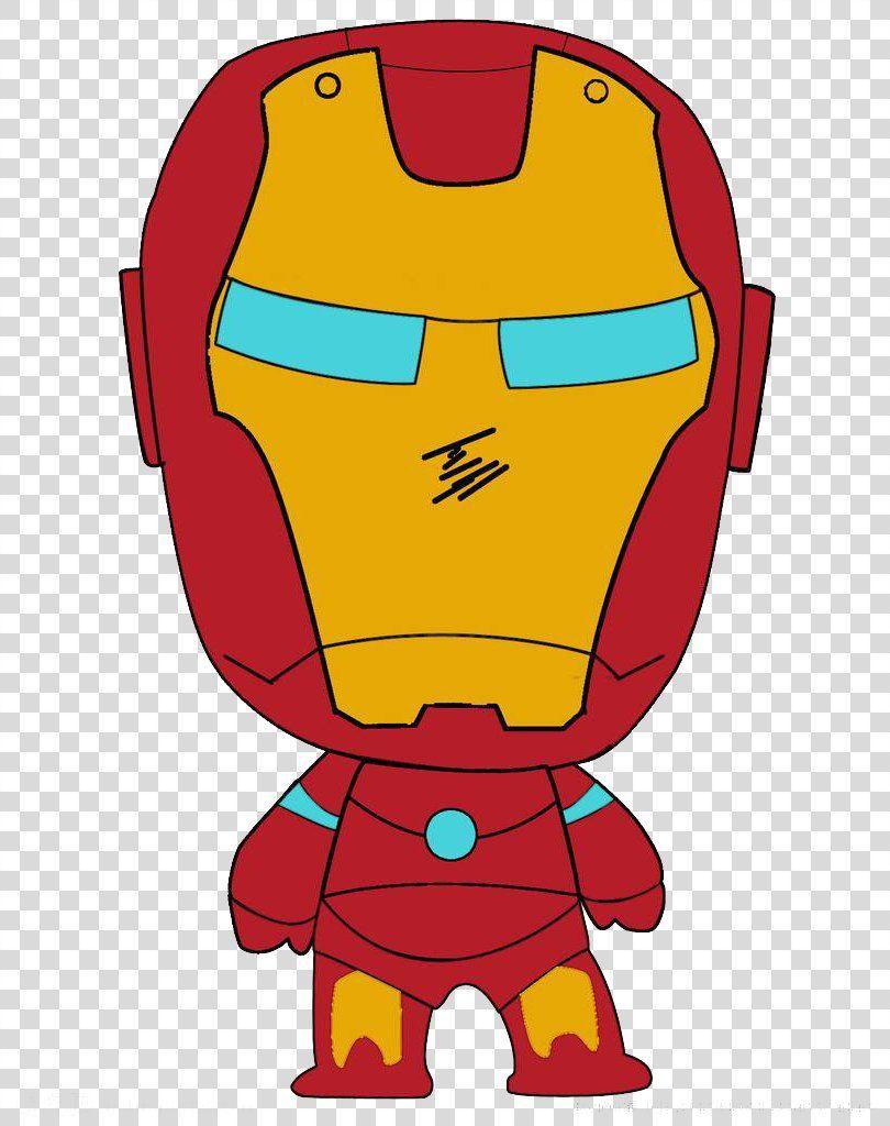 Iron Man T Shirt Iron On Logo Sticker The Iron Man Standing Png Iron Man Art Cartoon Clip Art Comics Iron Man Logo Iron On Logos Logo Sticker