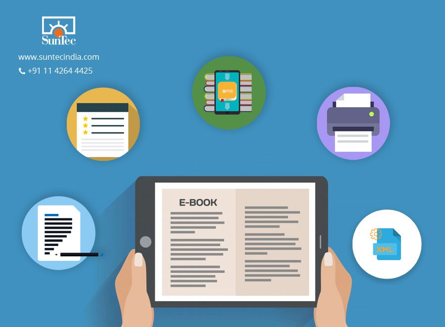 Looking To Convert Your Thesis Research Papers Dissertations And Journals Into Ebooks Suntec India Helps The Publishers Wi Publishing Journal Research Paper