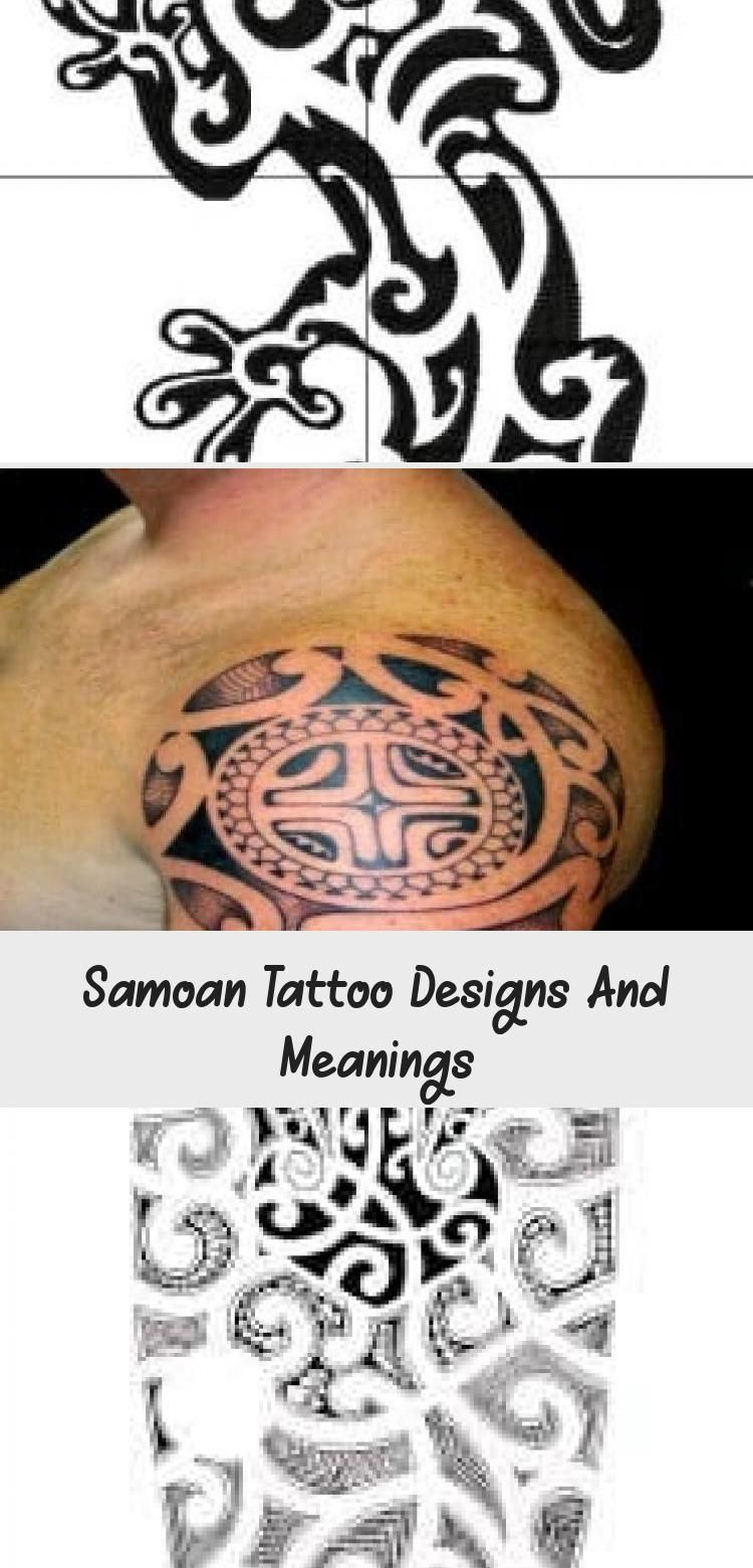 Samoan Tattoo Designs And Meanings Tattoos And Body Art The Process Of Samoan Tattoos Mens In 2020 Tattoo Designs And Meanings Samoan Tattoo Tattoos With Meaning