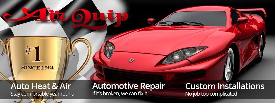 Air Quip Inc Sports car wallpaper, Car, Sports car photos