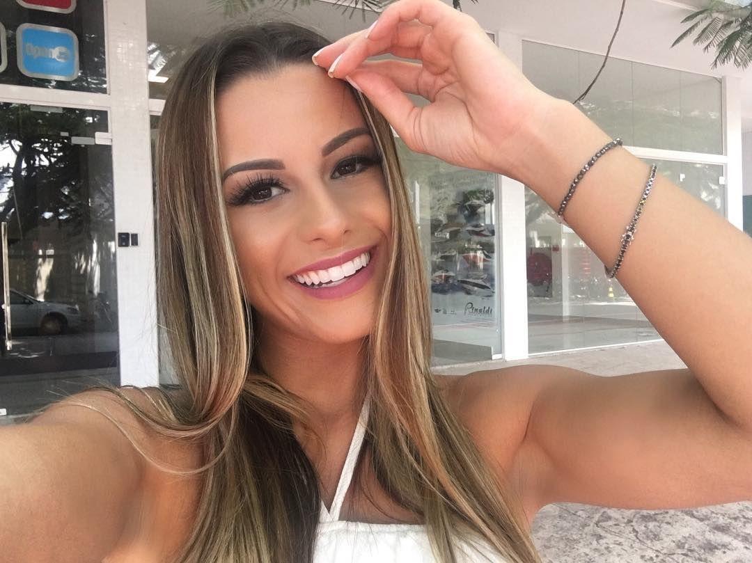 Silva aricia Aricia Silva