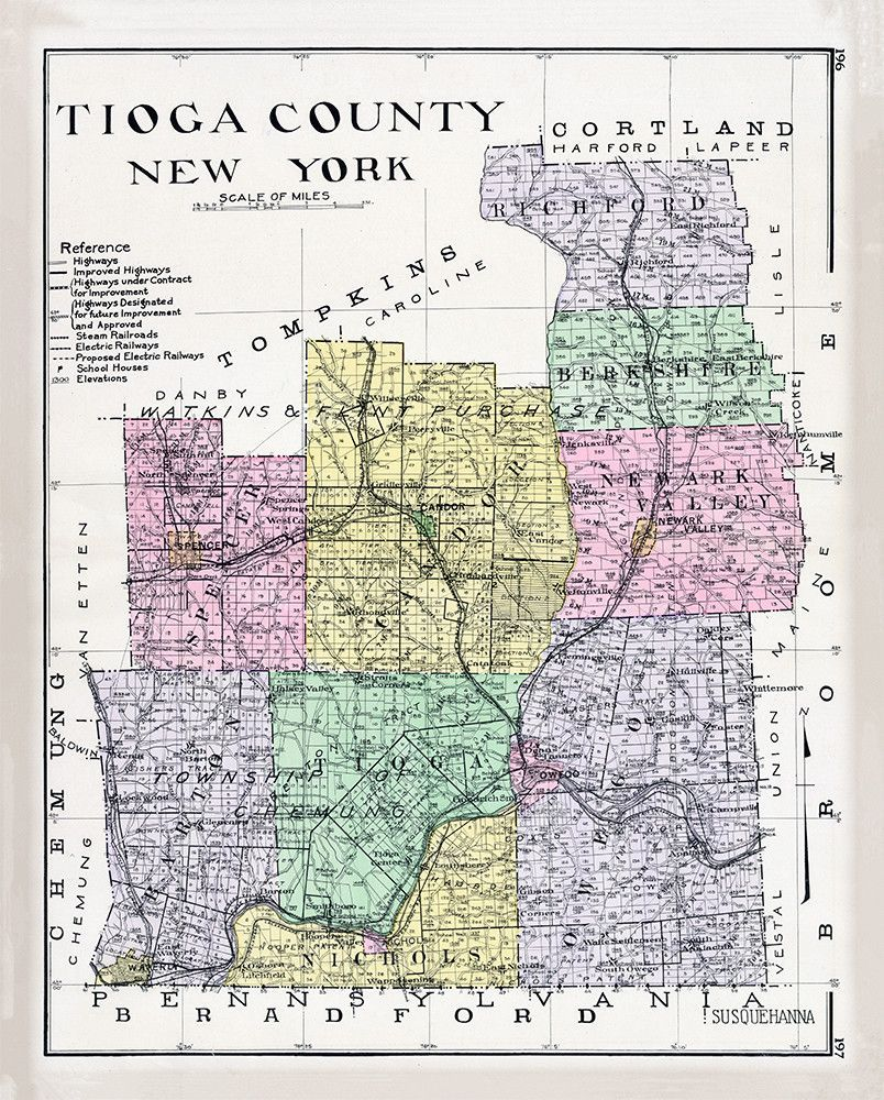 Tioga County, New York Map | Map of new york, Ny map, Us ... on map of windsor pa, map of chester pa, map of oxford pa, map of exeter pa, map of bedford pa, map of south east pa, map of tioga pa, map of northampton pa, map of kensington pa, map of warrington pa, map of derry pa, map of wallingford pa, map of armagh pa, map of reading pa, map of south west pa, map of bristol pa, map of warminster pa, map of liverpool pa, map of throop pa,