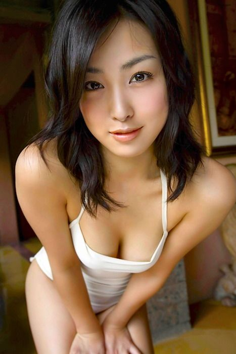 pictures-foxy-sexiest-asian-you-will-see-today-positions-for