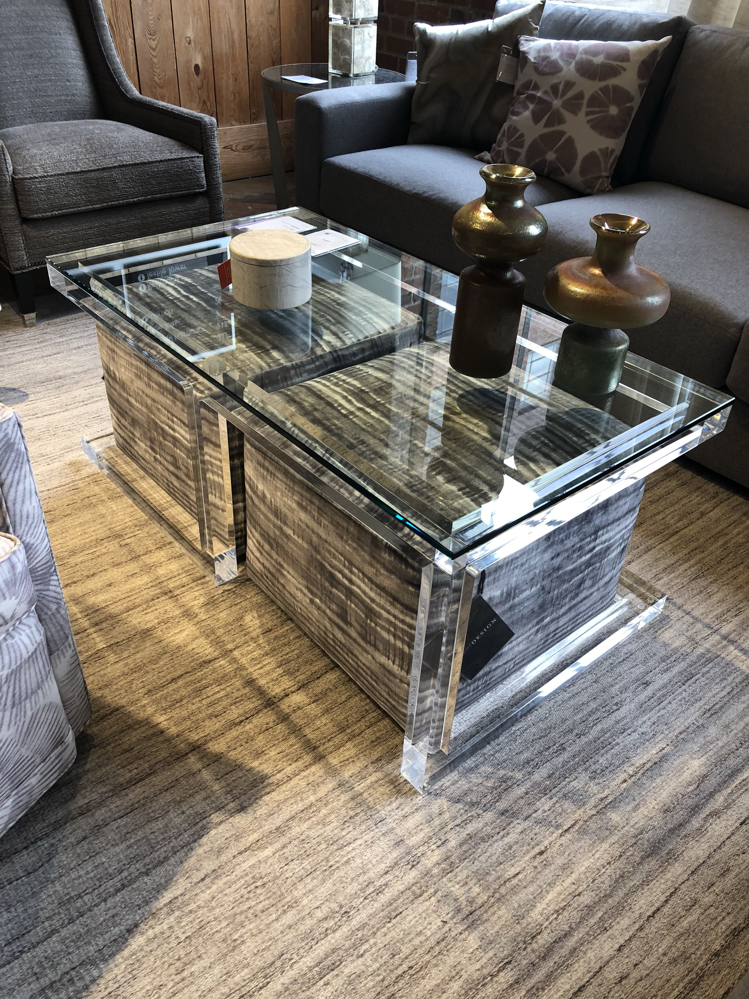 Coffee Table Coffee Table Kitchen Table With Storage Ottoman