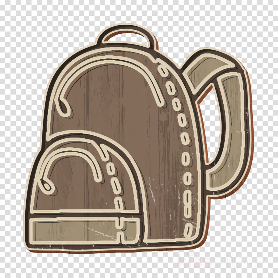 Backpack Icon Bag Icon Object Icon Clipart Bag Icon Icon Key Icon