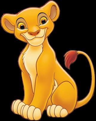 Rey Leon Google Search Simba Rey Leon Rey Leon Rey Leon Bebe
