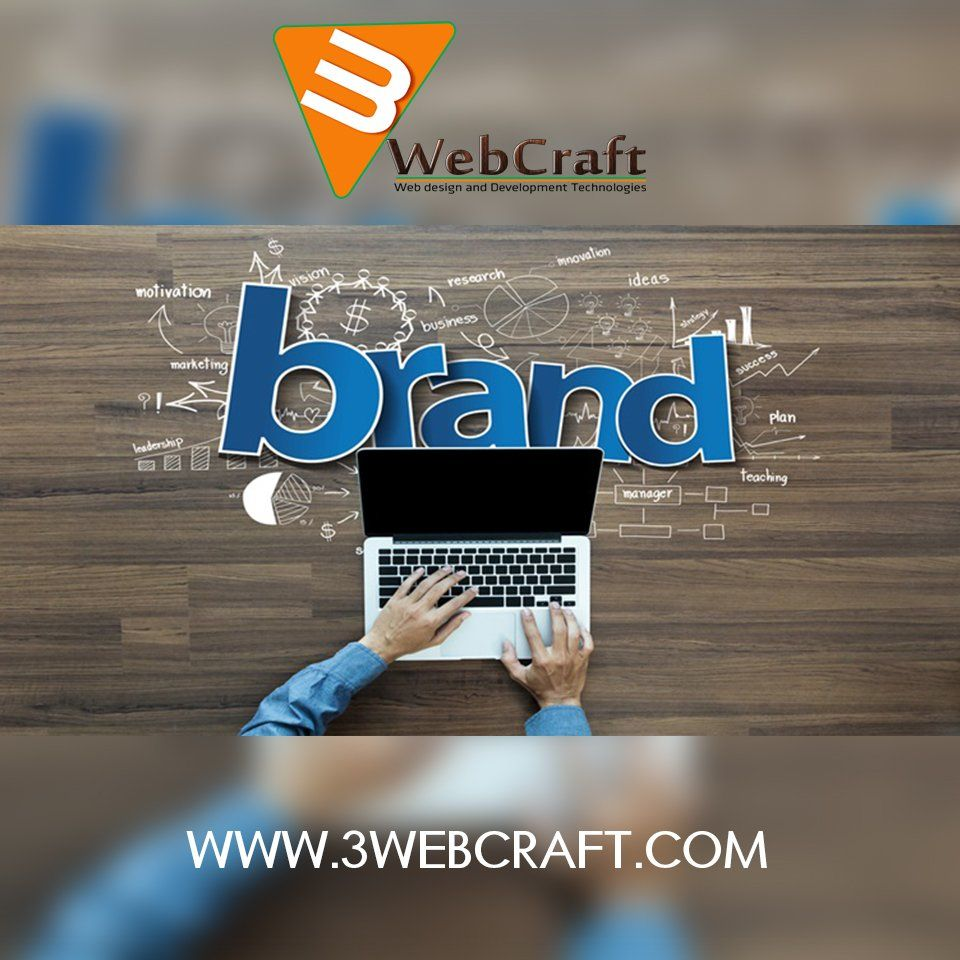 3webcraft Technology 3webcraft Twitter Digital Media Marketing Digital Media Technology Digital Media