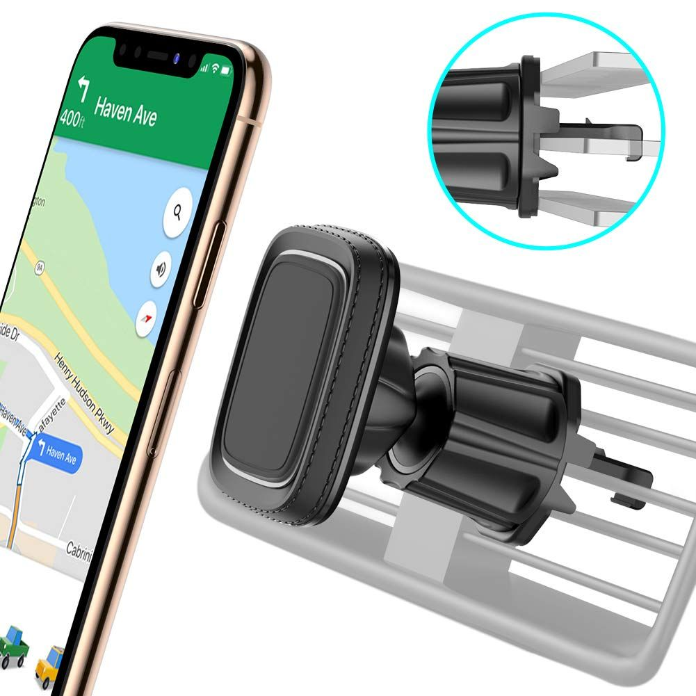 8 Plus 11 Samsung S9 Car Phone Mount Dashboard Gravity Holder for iPhone X 8