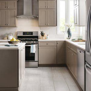 pro tile liquidators plus kitchens streamwood il