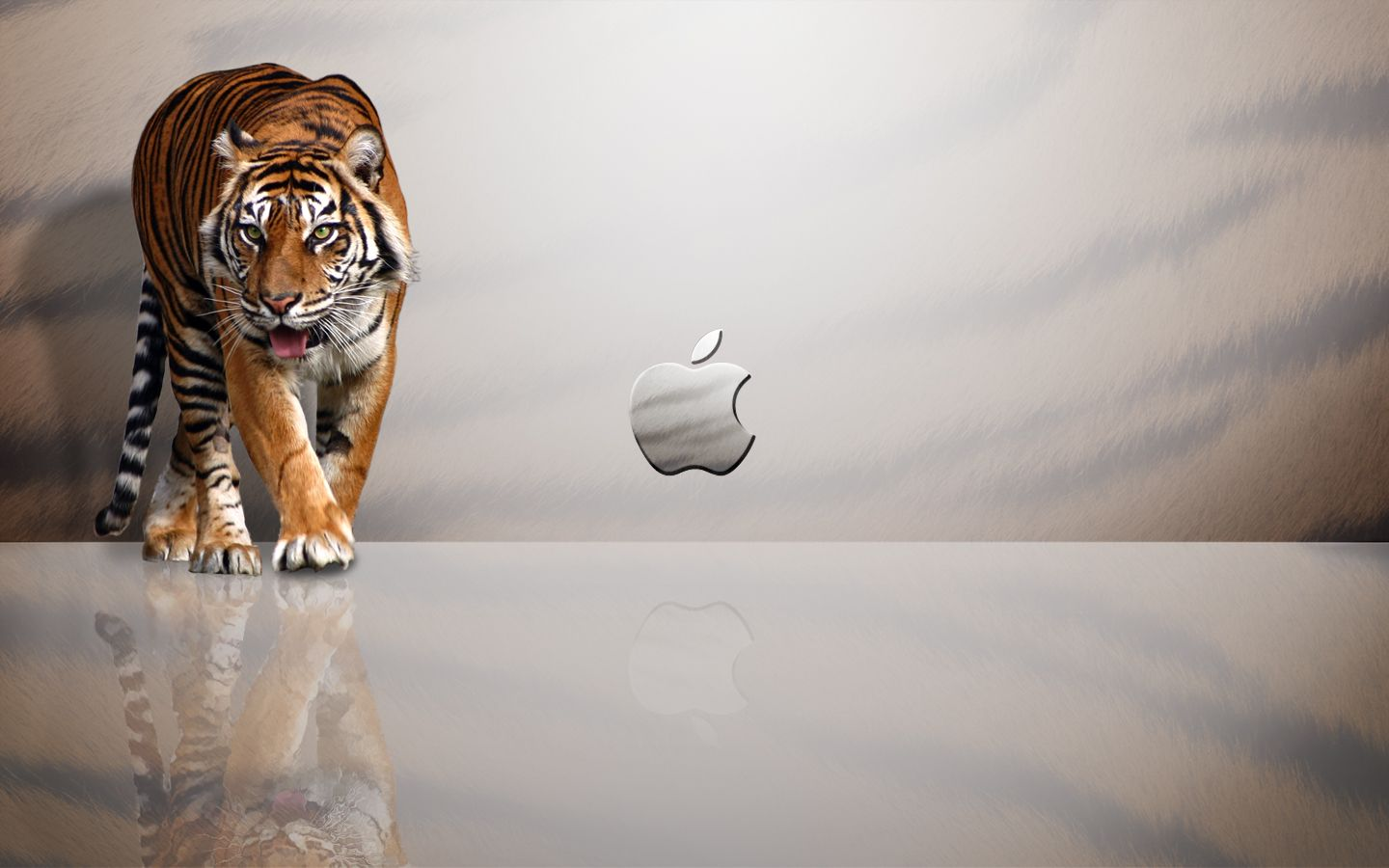 Best Mac Wallpapers Group 1600900 Hd Wallpapers For Mac