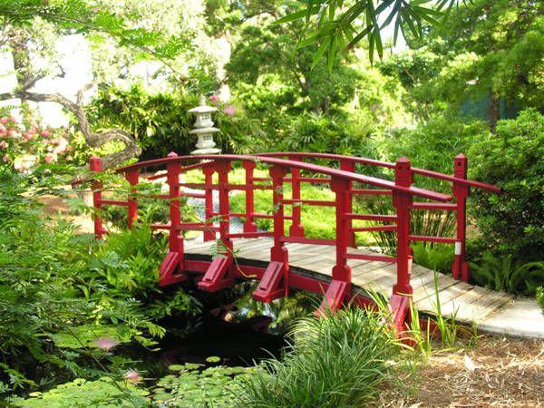 8aaaae563c099a390f2808cedb643062 - Botanical Gardens West Palm Beach Fl
