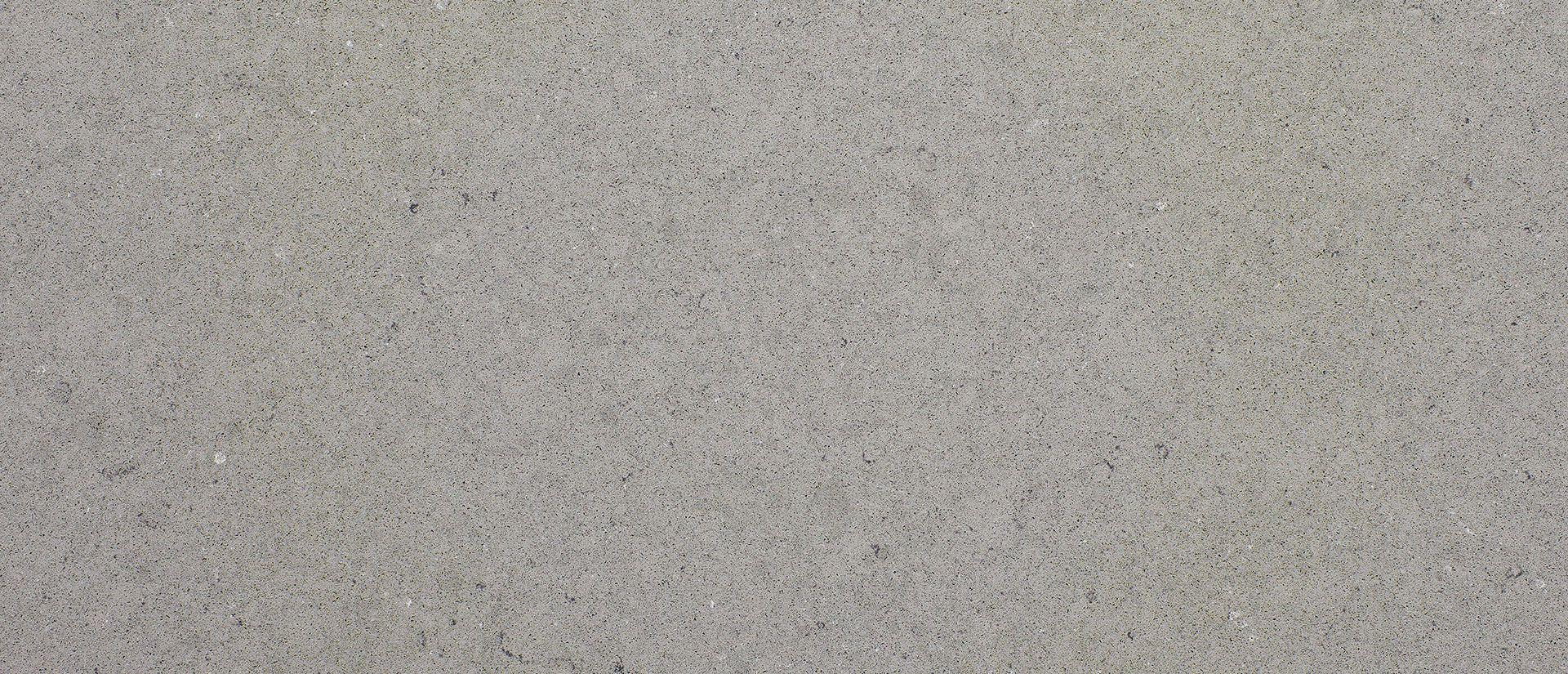 Best Fossil Gray Quartz Gray Quartz Countertops Quartz 400 x 300