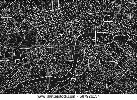 Black and white vector city map of London with well ... on hand drawn city map, design city map, city center map, dragon city map, graphic city map, imperial city map, new york city road map, photoshop tutorial city map, art city map, hudson city map, tech city map, custom city map, mega city map, eagle city map,