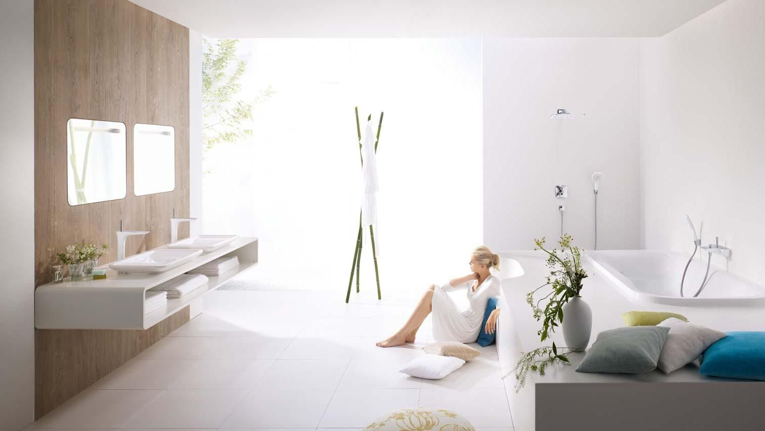 Modern white interior design google search pu wit