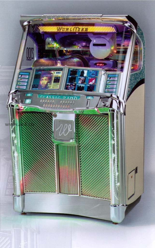 Wurlitzer+Jukebox+Price+Guide | Our teams play at least 30 games OR