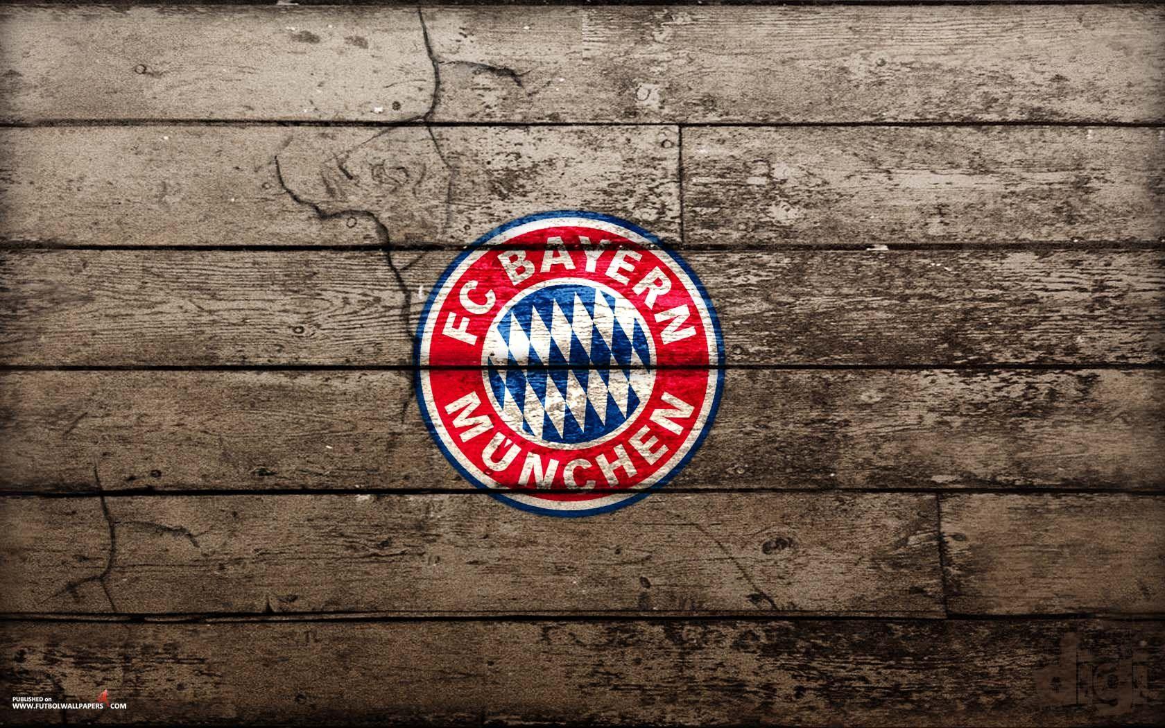 Bayern Munich Google Images Real Madrid Wallpapers Madrid Wallpaper Real Madrid Logo Wallpapers