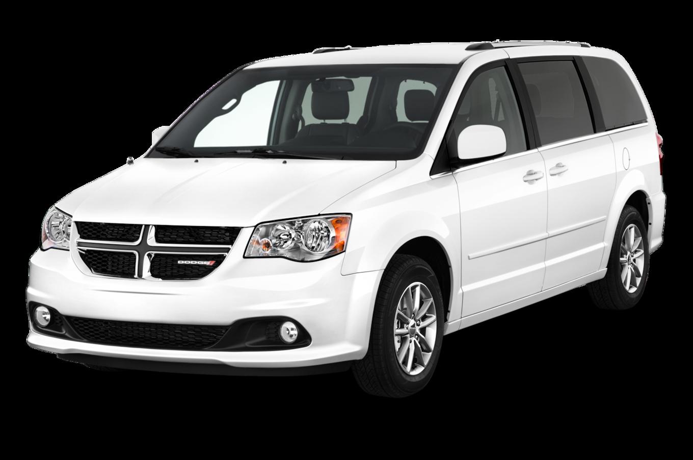 Dodge Minivan Five Reasons Why People Love Dodge Minivan Grand Caravan Mini Van 2017 Dodge Grand Caravan