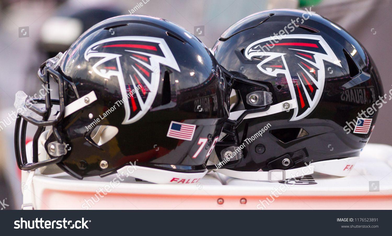 Nfl Atlanta Falcons Vs Jacksonville Jaguars Rat The Tiaa Stadium In Jacksonville Florida Usa On Saturday 25th 2018 Ad Jacksonville Jaguars Atlanta Falcons