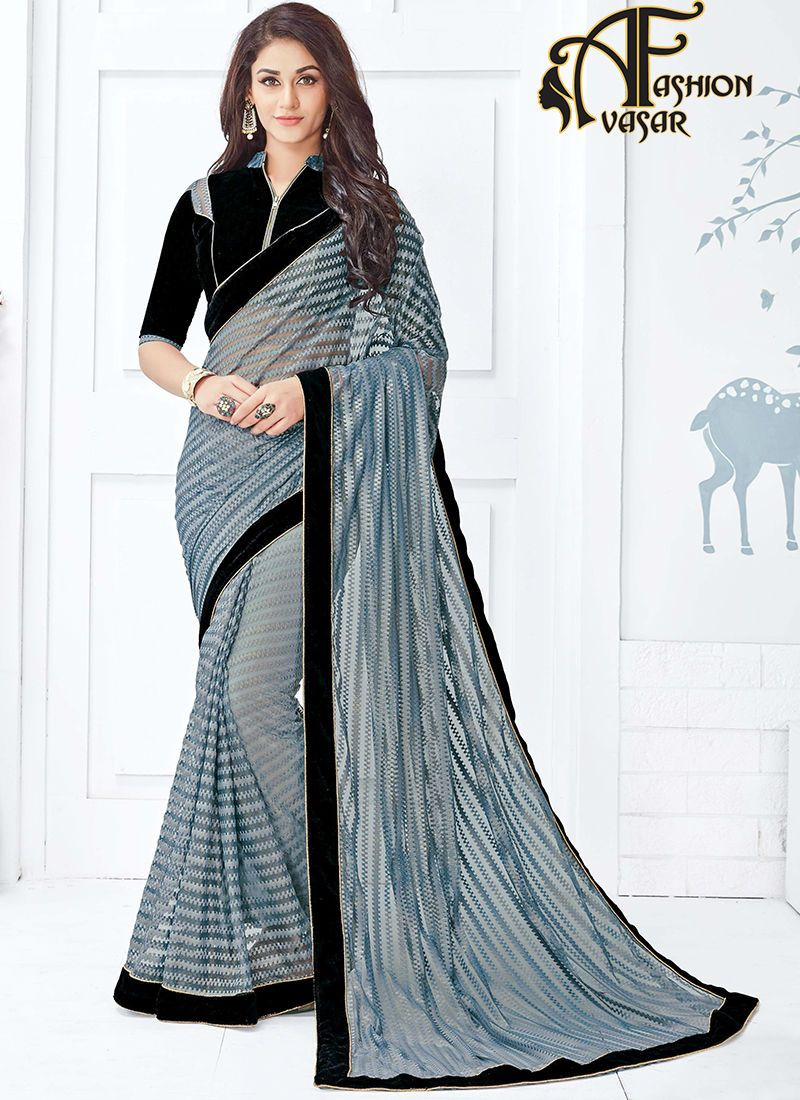 0854967bf0 cheap net sarees online shopping india. beautiful designer net sarees  online india. net sarees with price. buy net sarees online india, UK, USA. design  net
