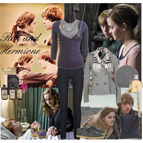 Ginny S Inspired Fashions
