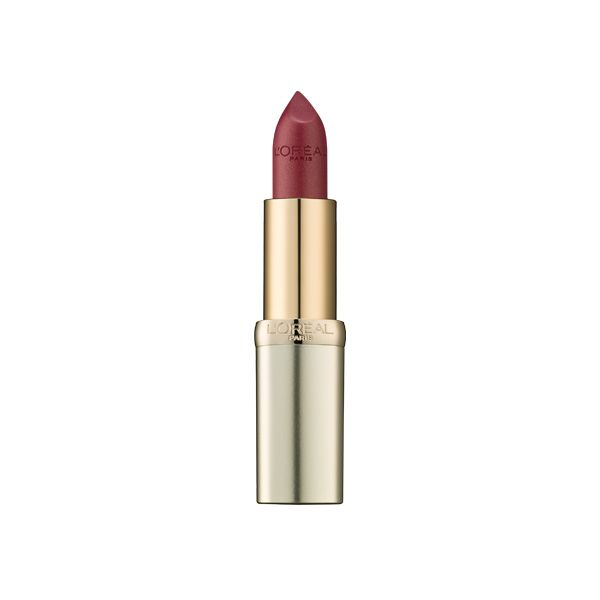 Color Riche 265 Pearl Rose #DandyLook #BM