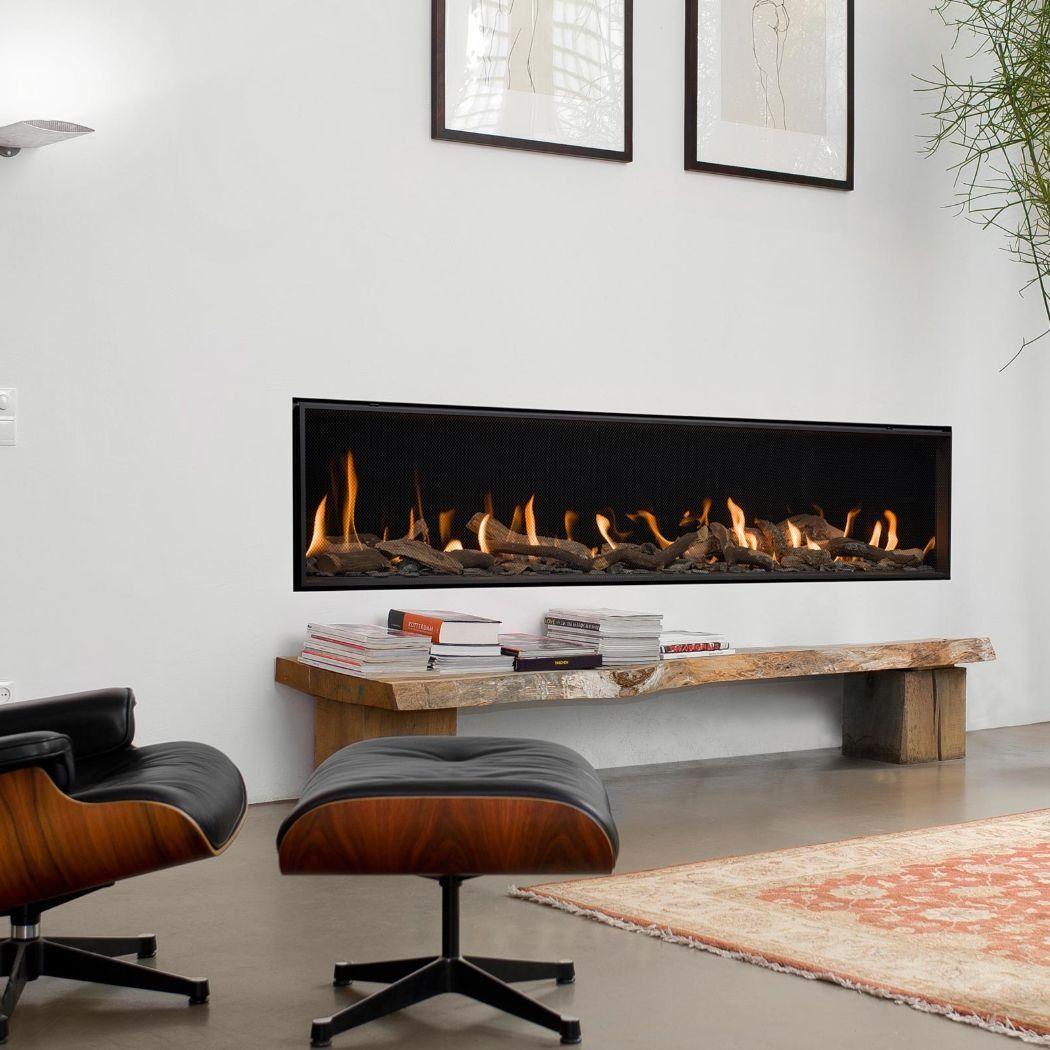 Clean sleek sophisticated simple in 2020 modern