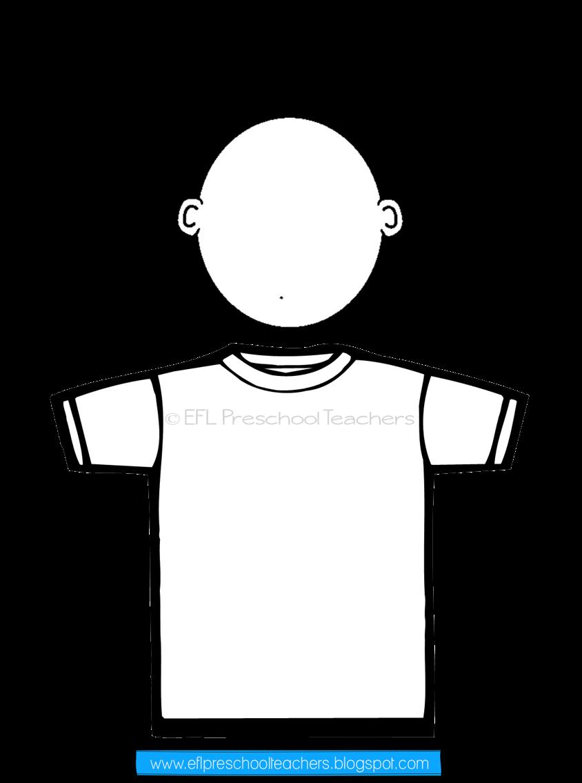 Esl Clothes Worksheet 4 Clothes Worksheet Esl Learning English For Kids [ 1135 x 844 Pixel ]