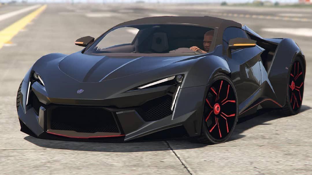 Gta V Cars Gtav Gtaonline Gta5 Beautiful Games234 Follow4follow Like4like Amazing Videogames Car Gta Super Cars