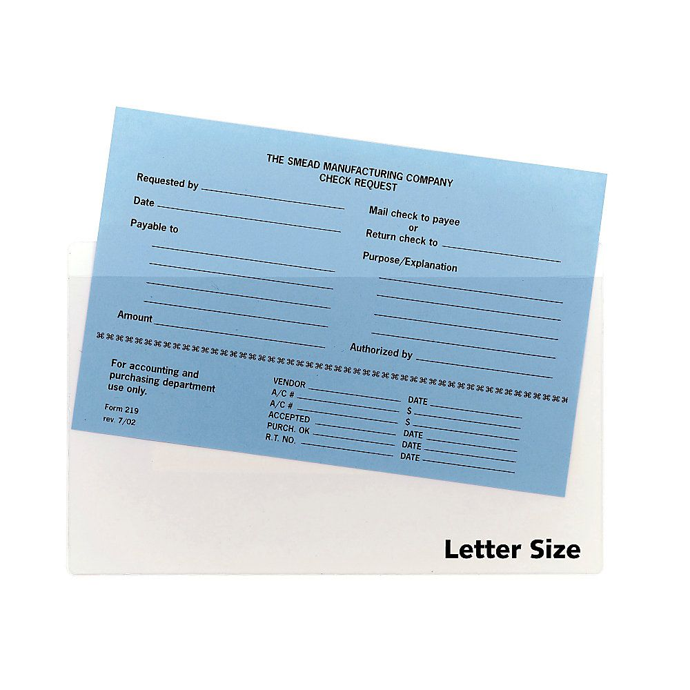 letter of authorization format%0A Box