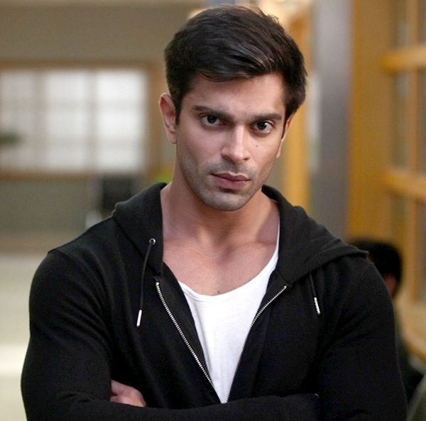 karan singh grover qubool haikaran singh grover 2016, karan singh grover kimdir, karan singh grover 2017, каран сингх гровер фильмы, karan singh grover qubool hai, karan singh grover wife, karan singh grover wikipedia, karan singh grover insta, karan singh grover hind, karan singh grover alone, karan singh grover film, karan singh grover dizileri, karan singh grover series, karan singh grover wiki, karan singh grover email address, karan singh grover biography wikipedia, karan singh grover with father, karan singh grover wedding video, karan singh grover and bipasha basu movie, karan singh grover instagram
