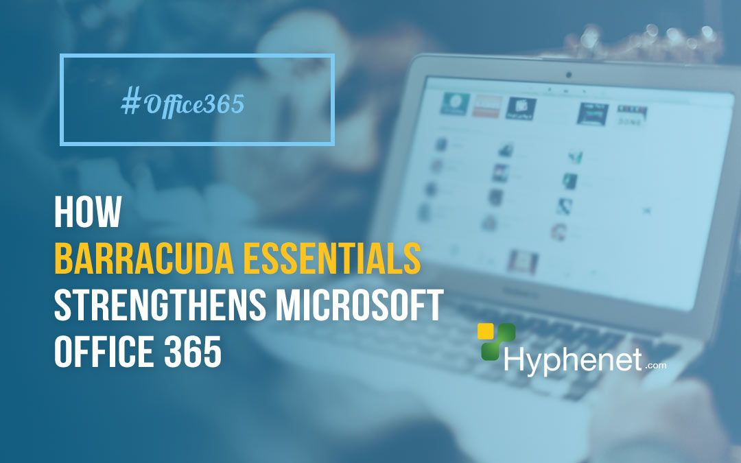 Microsoft Office 365 Services in San Diego Office 365