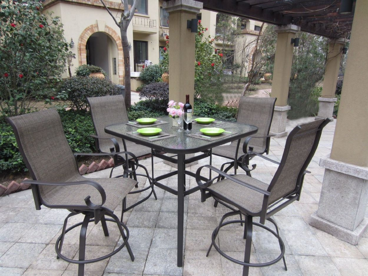 bar height patio furniture sets best quality furniture check more