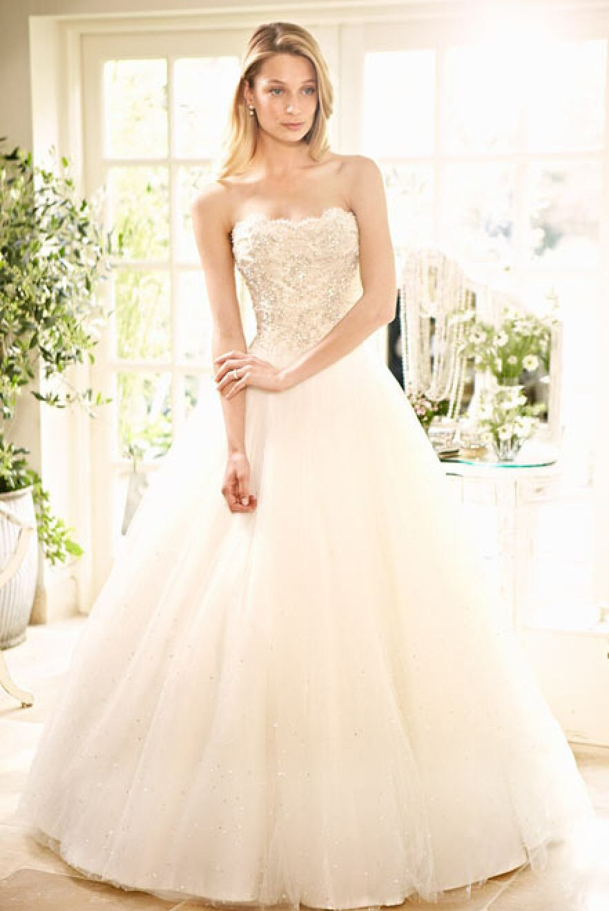 Phillipa Lepley dress | Wedding dresses | Pinterest | Wedding dress ...