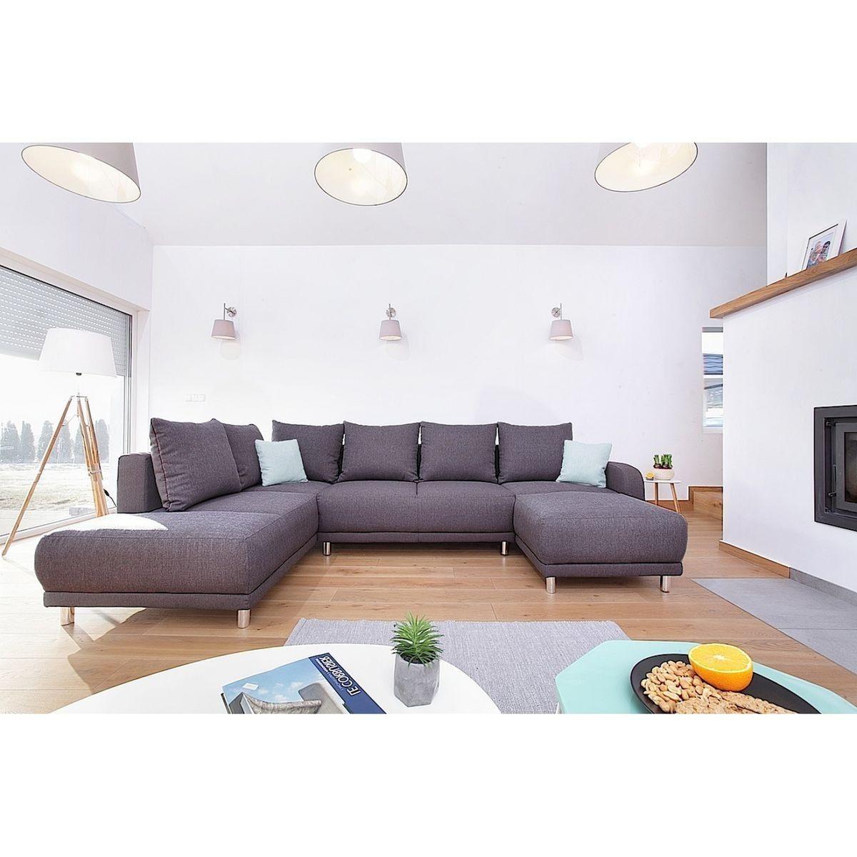 best minty panoramique gauche canap duangle convertible bobochic gris est la premire marque de. Black Bedroom Furniture Sets. Home Design Ideas