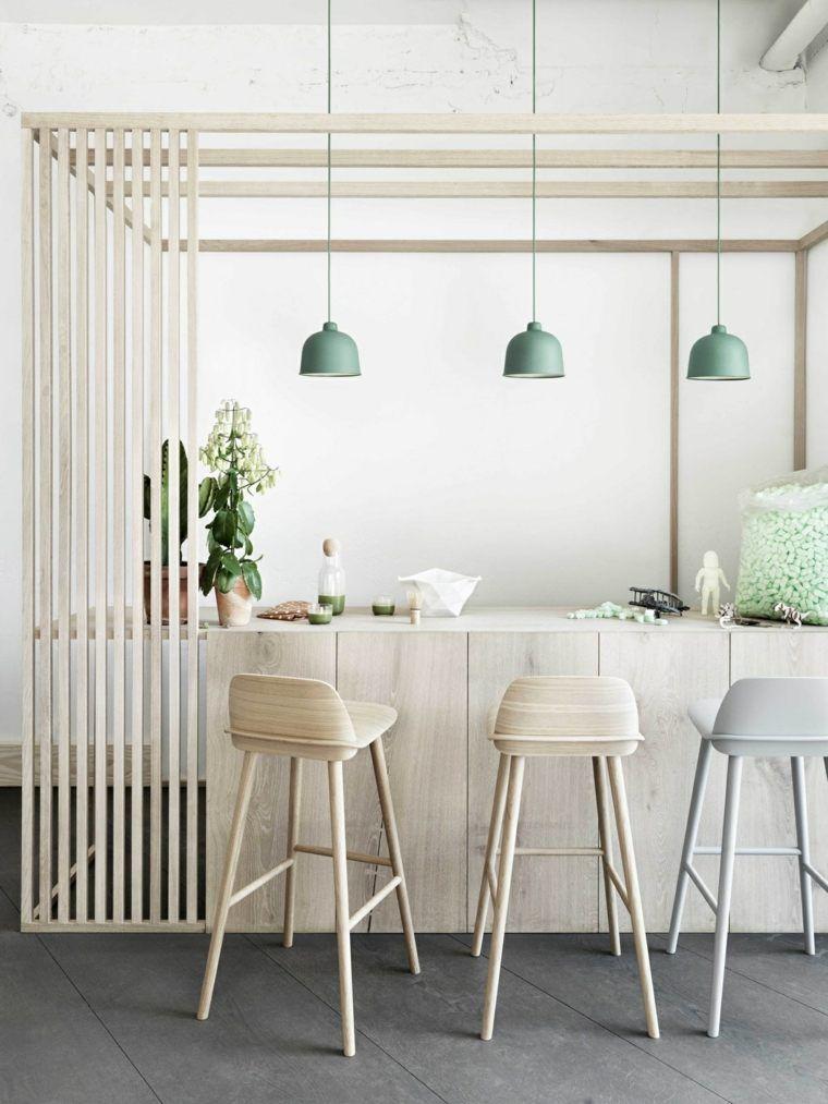 /luminaire-pour-cuisine-moderne/luminaire-pour-cuisine-moderne-29