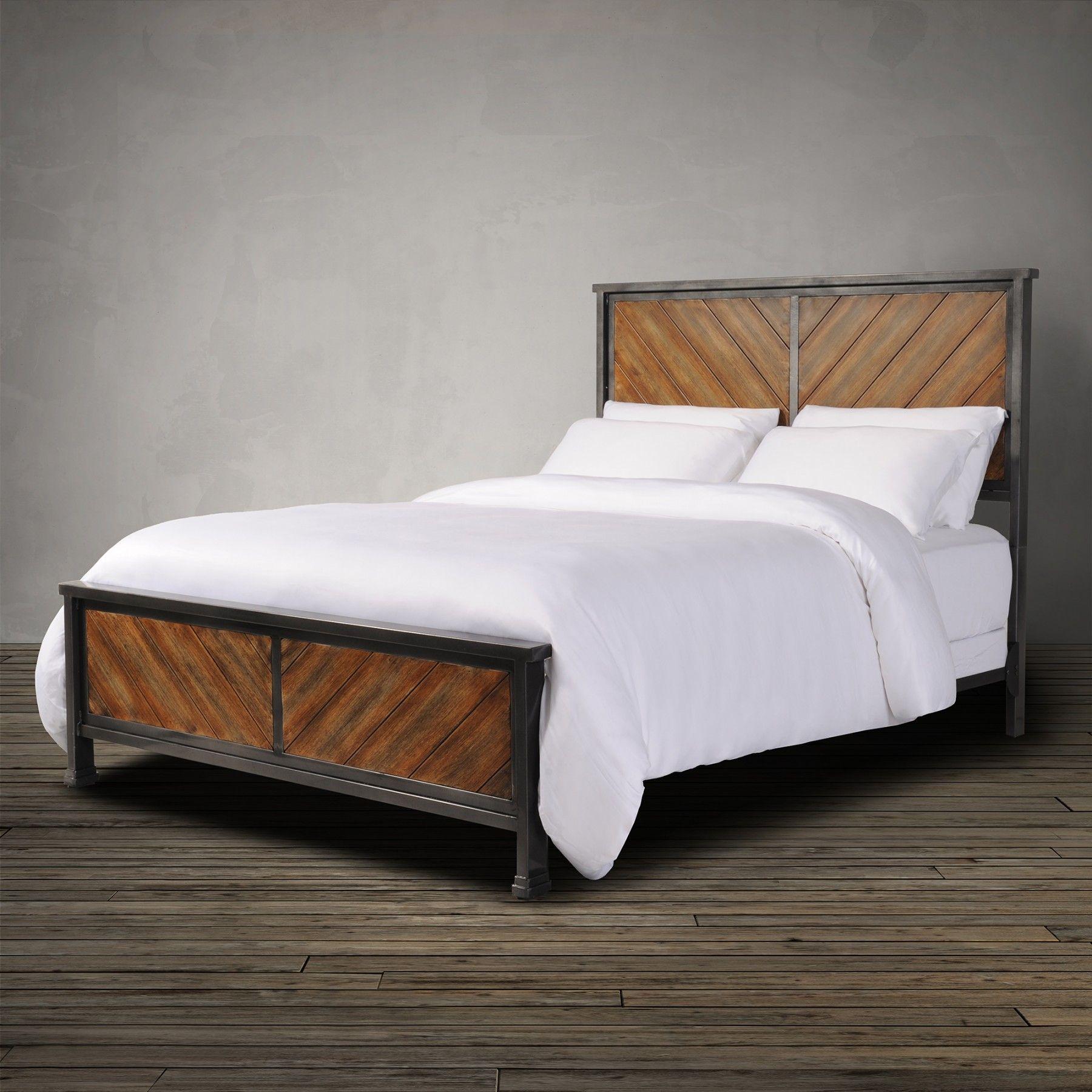 Wo Zu Kaufen Leggett Und Platt Betten Primo Verstellbares Bett Und