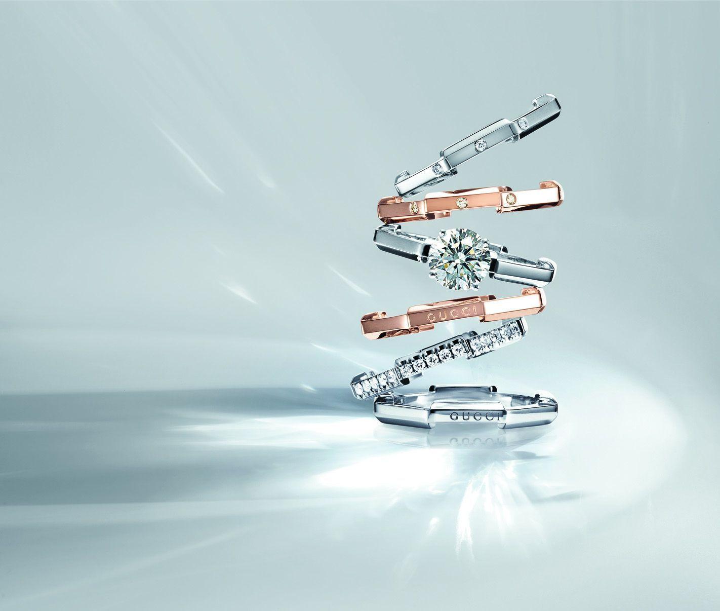 Photo of 11+ phenomenal contemporary ideas for fine jewelry