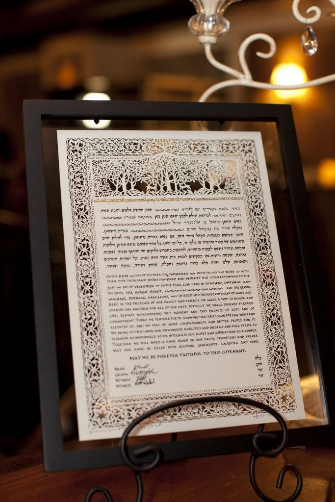 Planning An Interfaith Wedding Jewish Wedding Traditions Wedding