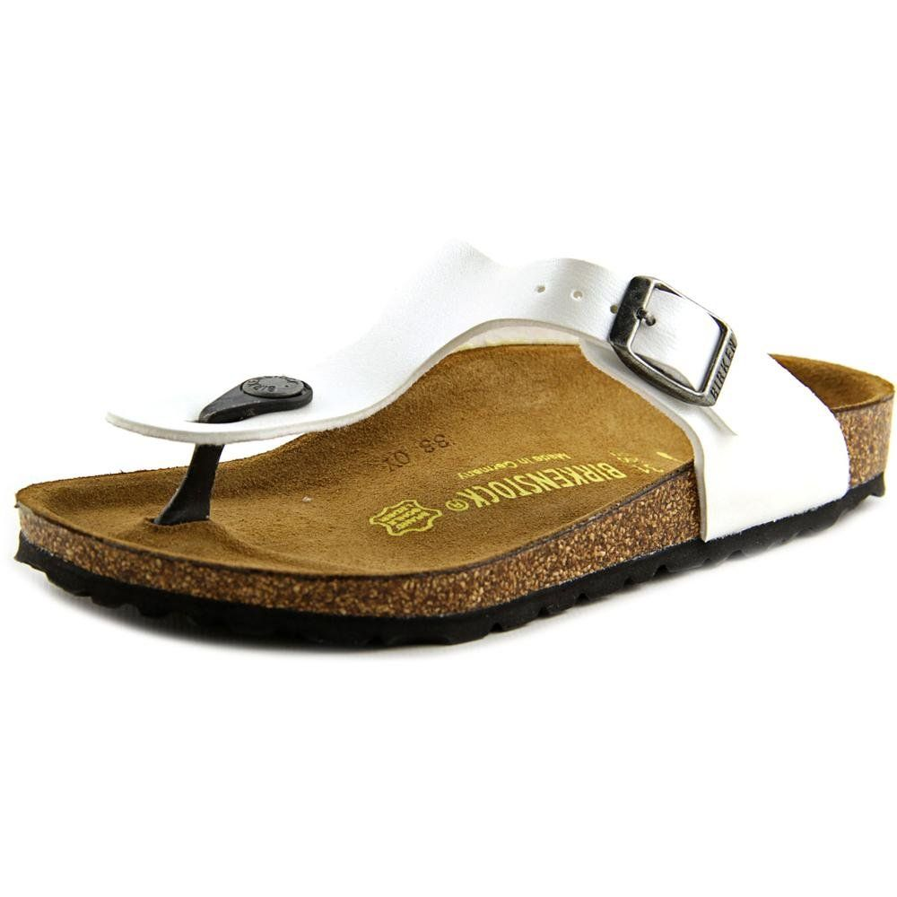 Womens sandals with arch support - Find This Pin And More On Best Women Sandals
