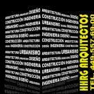 SOMOS UNA EMPRESA DE ARQUITECTURA, DISEÑO Y CONSTRUCCIÓN, DEDICADA A MEJORAR LAS IDEAS CONVENCIONALES OFRECIENDO SOLO EXCELENCIA EN LOS PROYECTOS.