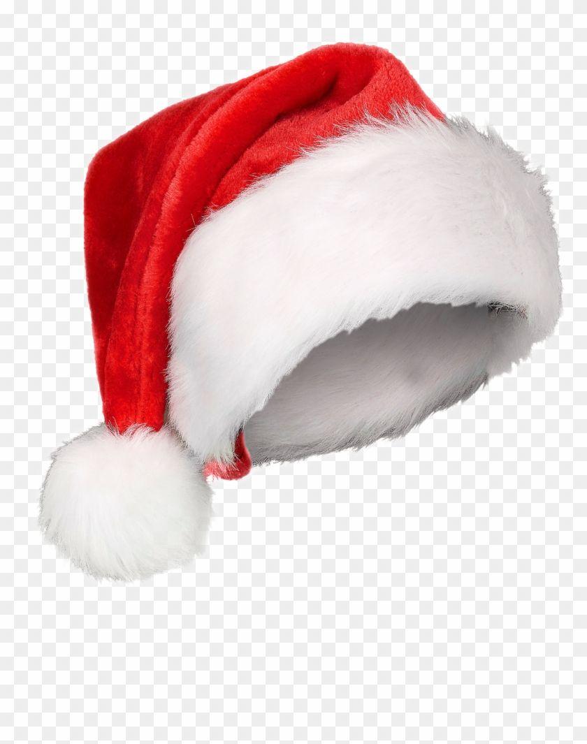 Find Hd Gorro Navidad Santas Hat Hd Png Download To Search And Download More Free Transparent Pn Gorro De Navidad Png Gorros Navidad Sombreros De Navidad