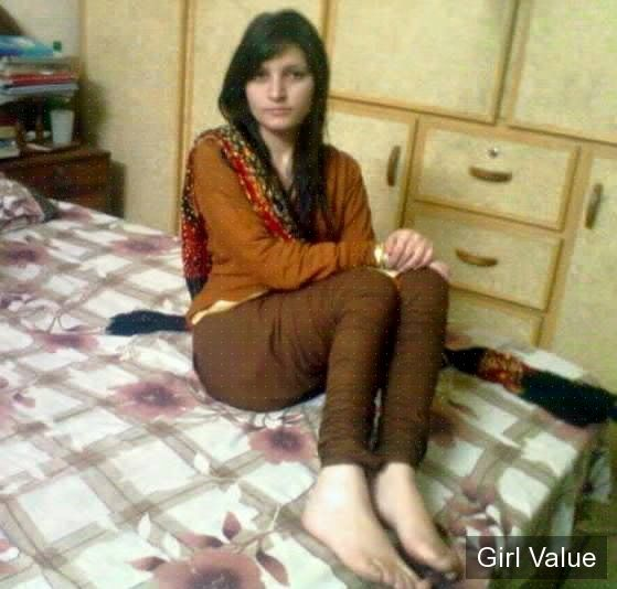 Pakistani sexy girl com