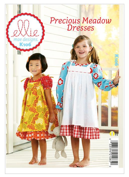 K0106 | Kwik Sew Patterns | Kwik\'s Sew Patterns | Pinterest