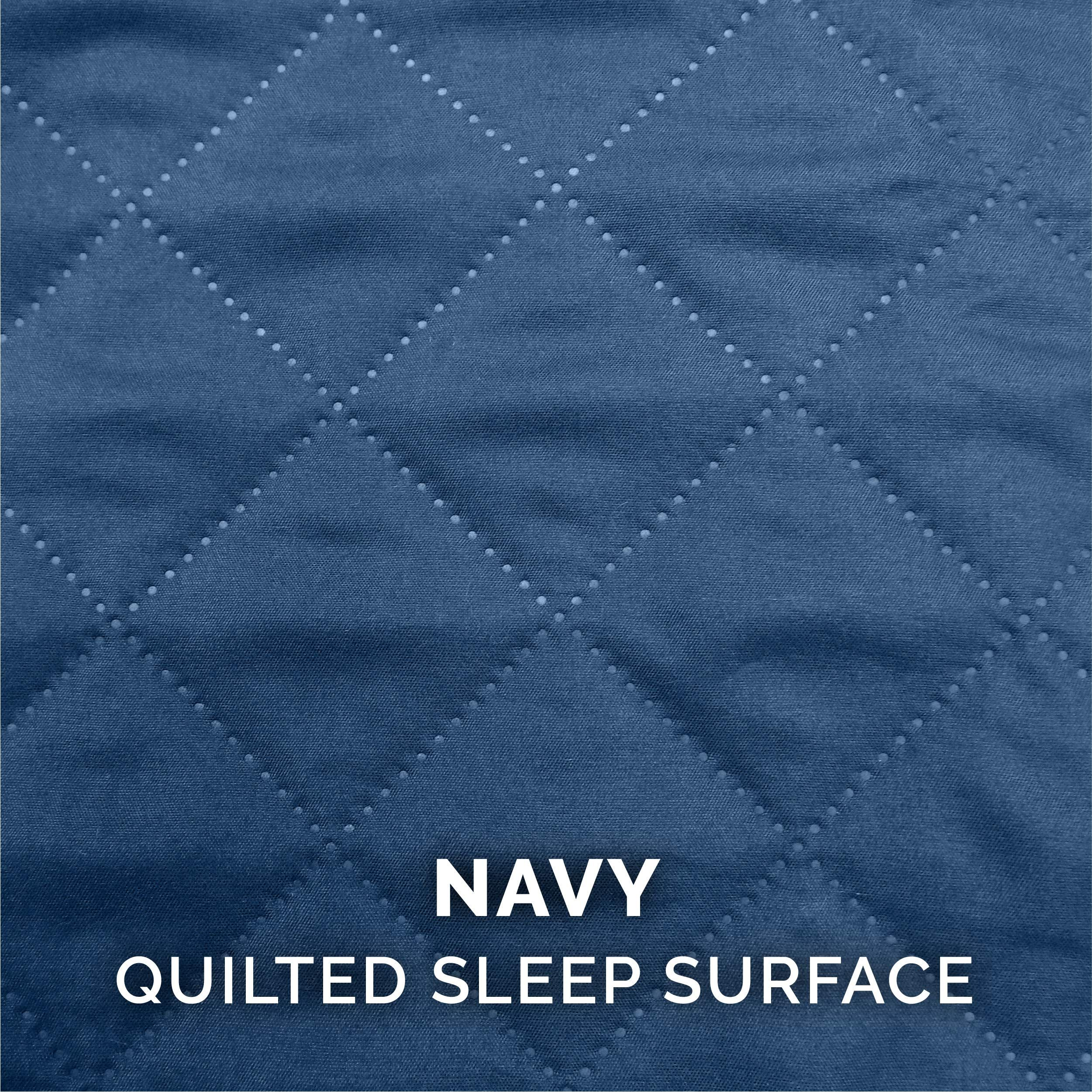 Furhaven Pet Dog Bed Orthopedic Quilted Sofastyle Couch Pet Bed For Dogs And Cats Navy Jumbo See This Great Product It Couch Pet Bed Dog Pet Beds Dog Bed