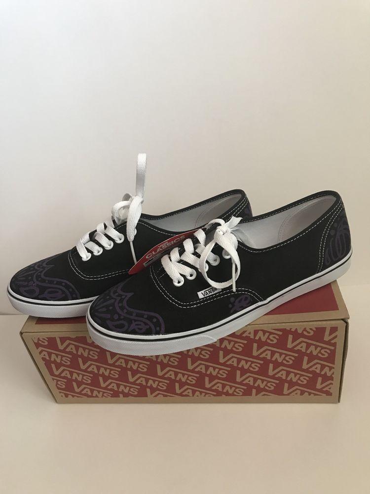 Vans authentic black, Vans, Skate shoes