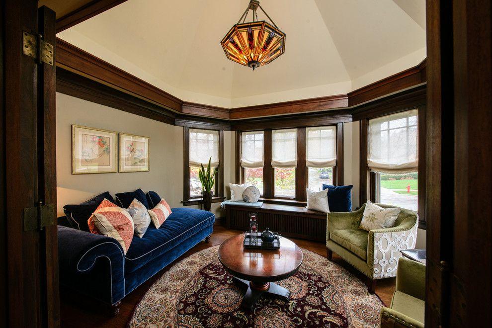 Best Photos Of Dark Blue Couch With Brown Trim Blue 400 x 300