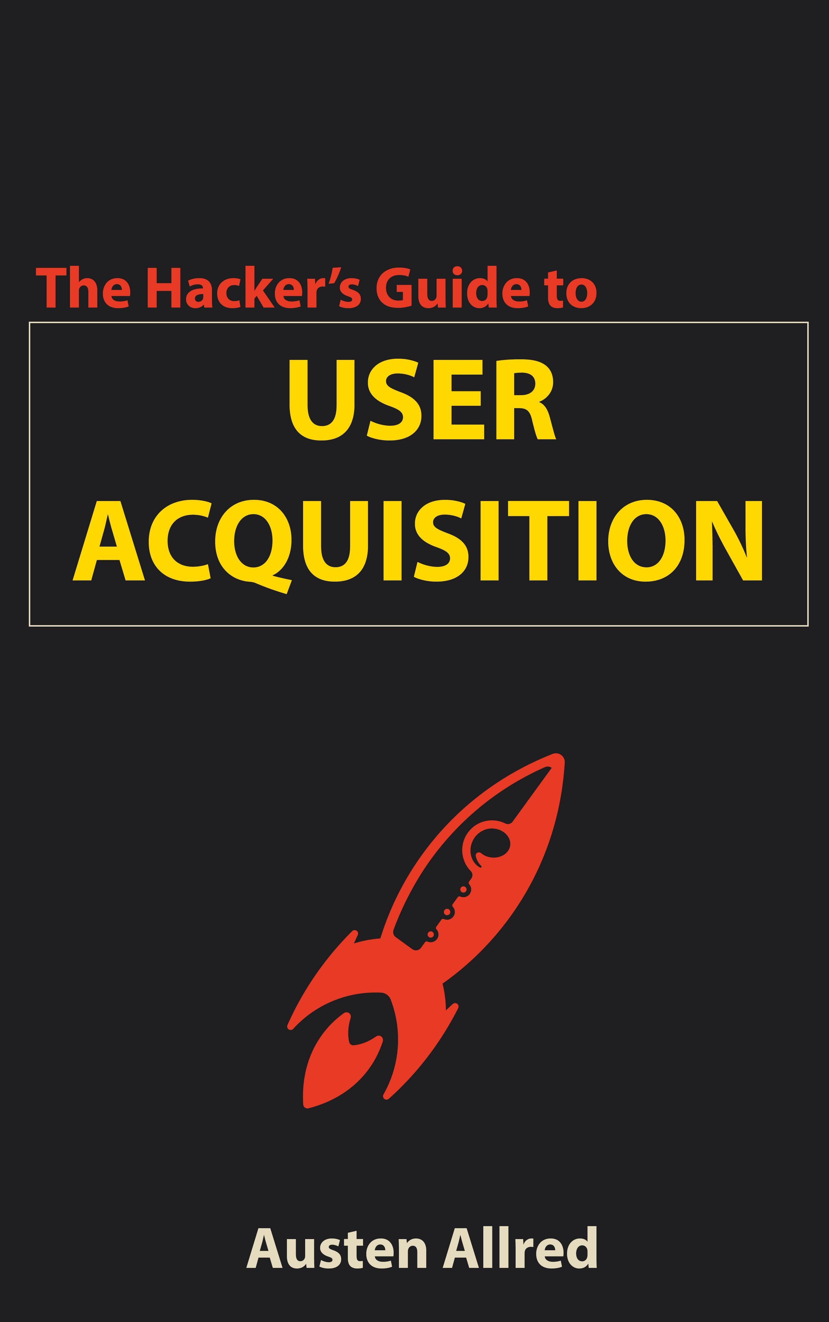 Pin by Creative Loot on Startup Growth Hacking Tips | Growth hacking