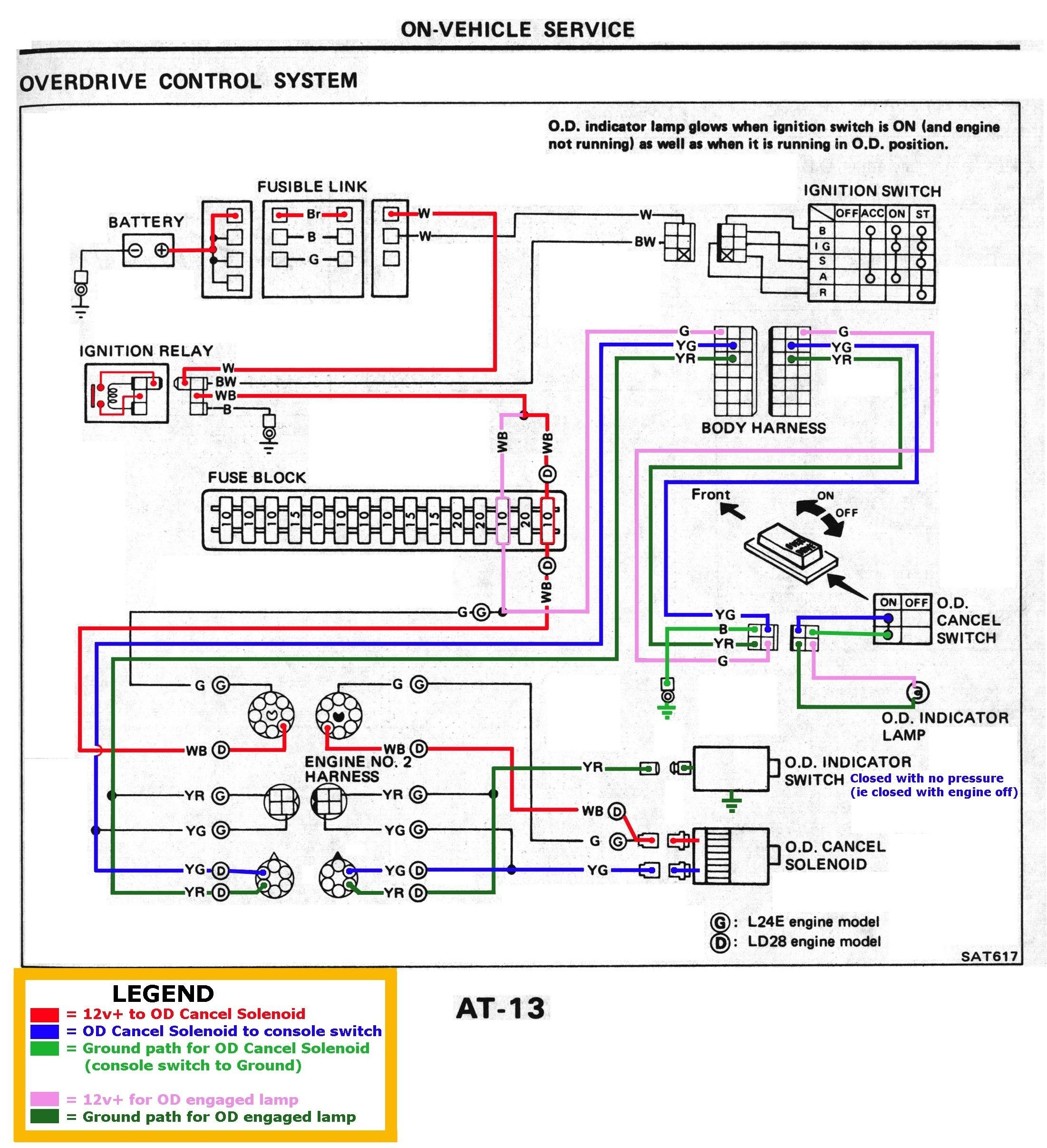 White Rodgers Gas Valve Wiring Diagram in 2020 | Electrical wiring diagram,  Trailer wiring diagram, House wiring | White Rodgers Gas Valve Wiring Diagram |  | Pinterest