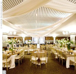 The Couple S Reception Site Was Originally The First Bowling Alley In Fayetteville The Dance Flo Wedding After Party Wedding Website Free Gold Chiavari Chairs